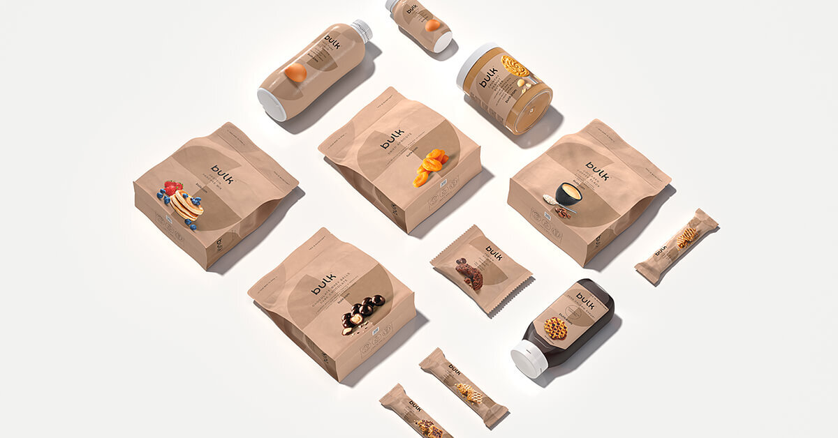foods peanut butter - Онлайн магазин за Фъстъчено Масло