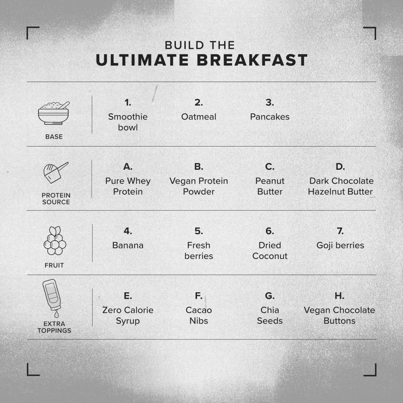 menu zakuska dieta - Онлайн магазин за Фъстъчено Масло