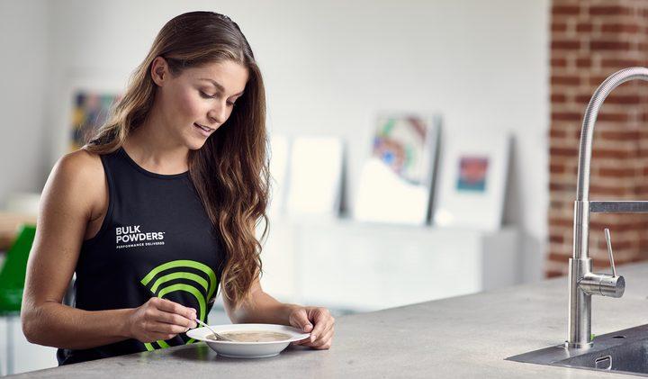 nutrition bulk 720x421 - Онлайн магазин за Фъстъчено Масло